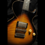 Dean, Leslie West Signature, 2006