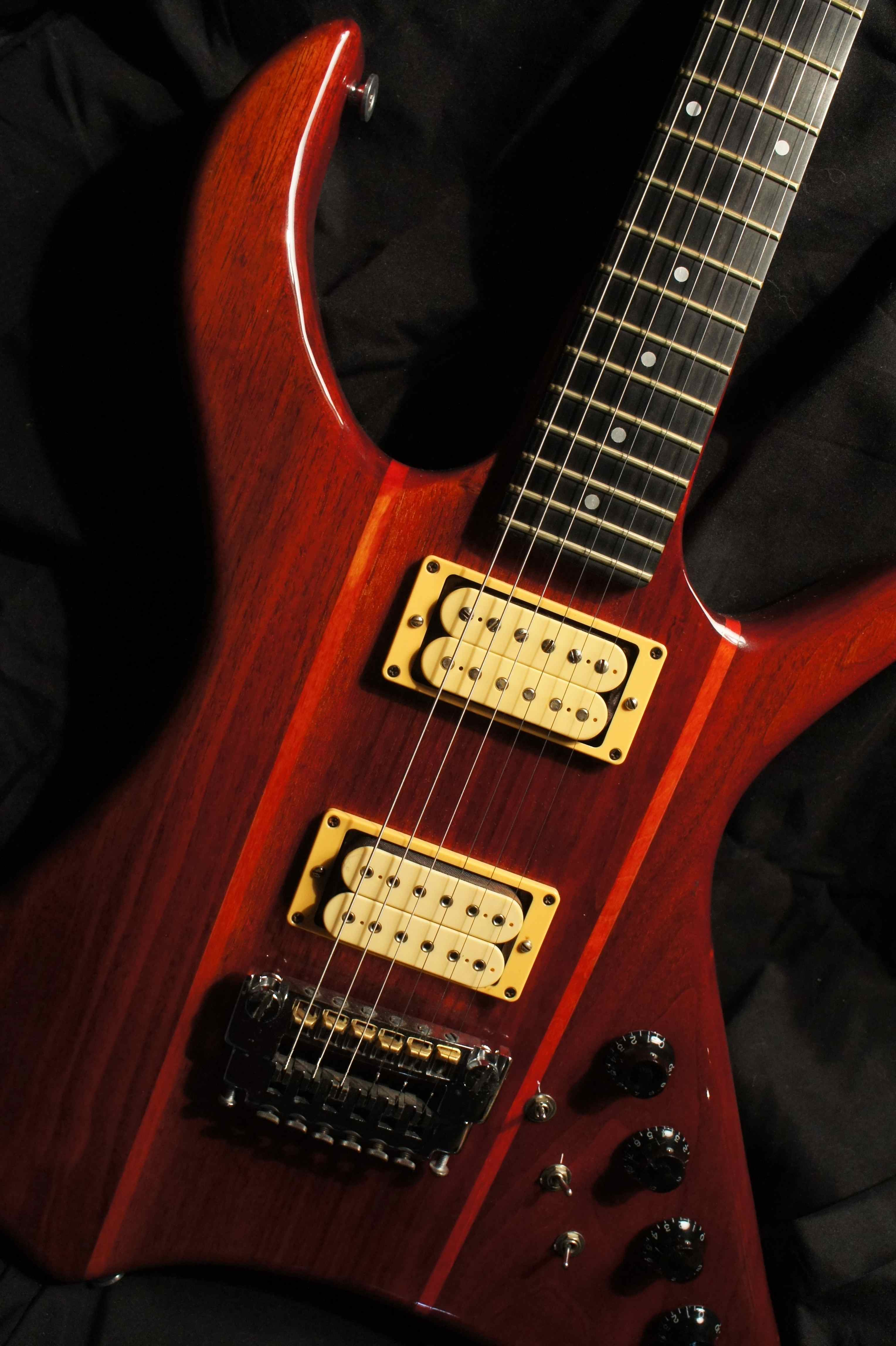 Krammer Xl 1 Wiring Diagram Free Download Kramer Focus Guitar 5 1980 Tune Your Sound Eth At